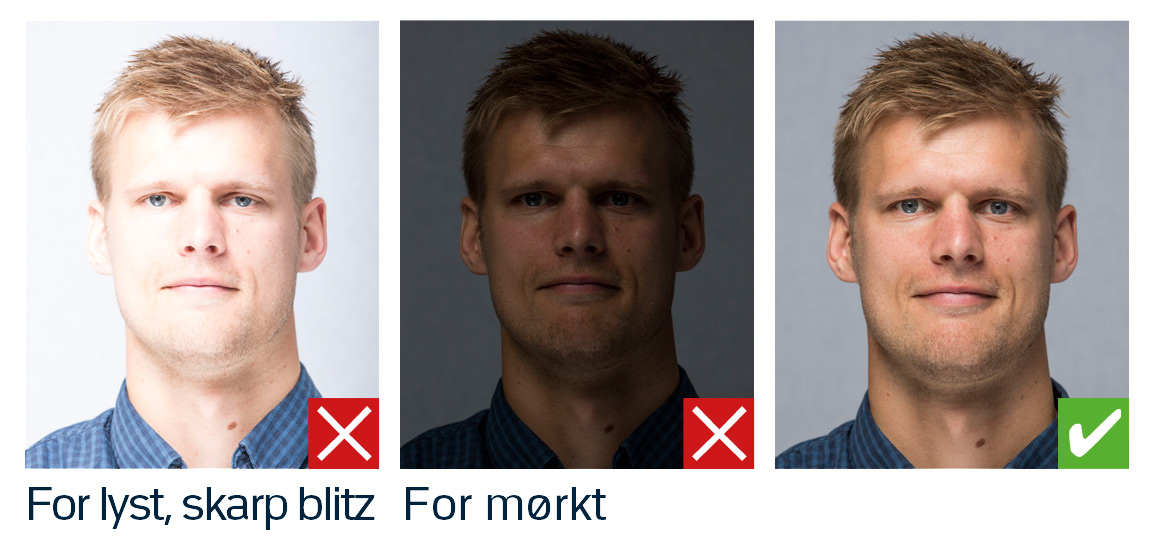 pasfotos-billedkvalitet-for-lyst-skarp-blitz-for-moerkt
